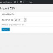 csv_importer_interface
