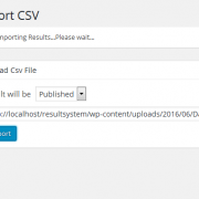 csv_importer(importing)