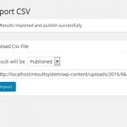 csv_importer(success)